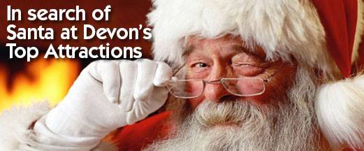 devon-santa-search