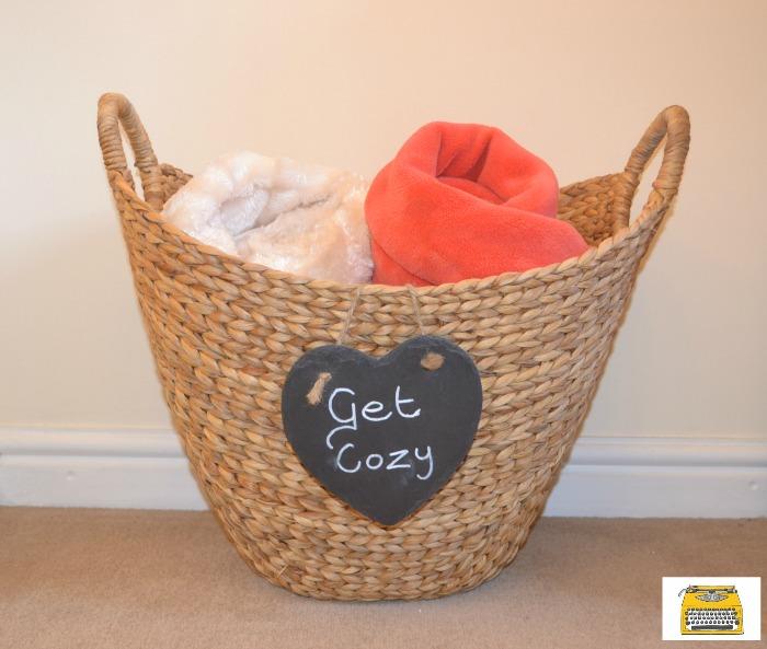 get-cozy-blanket-basket