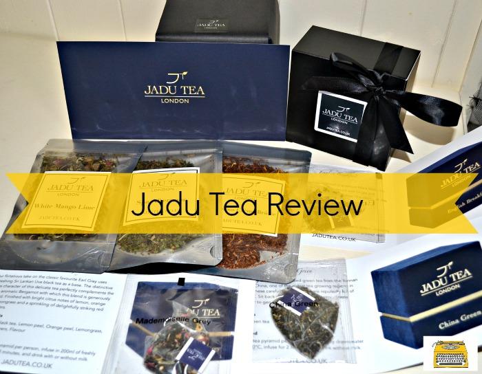 jadu-tea-review