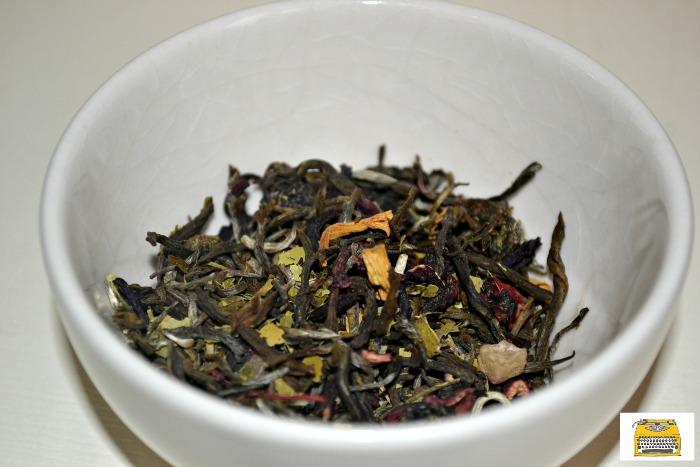white-mango-lime-jadu-tea