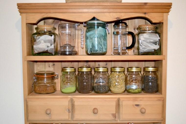 tea-cabinet