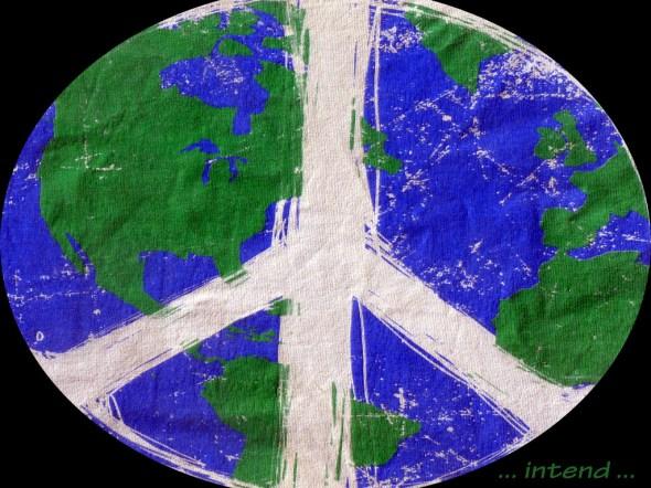 peacetest