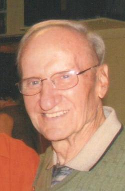 Jim Sowar