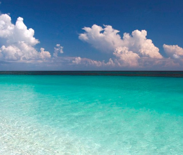 Abaco Bahamas Is A Group Of Beautiful Sun Drenched Islands Where The Property Owners Are Known For Their Strong Community Spirit And Love Of The History