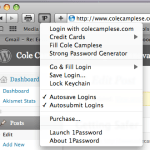 1password_menu