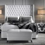 Coleccion Alexandra Uk Luxury Furniture Bedside Tables