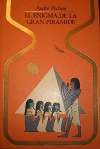 El enigma de la gran piramide
