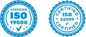 ISO Colectividades Chabe