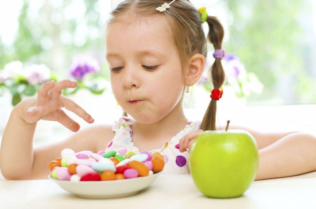comida saludable en colectividades chabe
