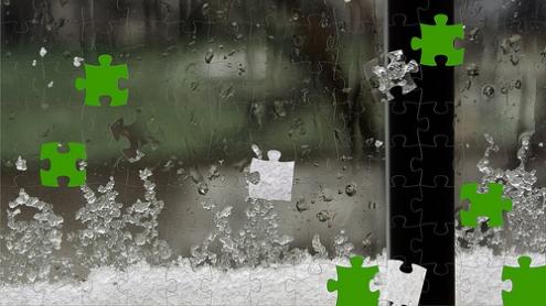 Piensa en verde por vanhookc