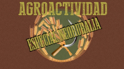 AGROACTIVIDAD-ESPECIAL