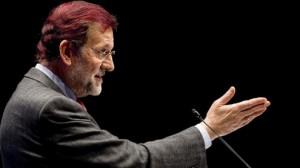 Mariano Rajoy por Populares de Cantabria