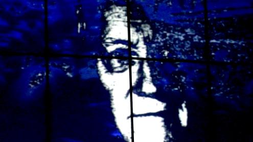 1984 por httpunderclassrising.net