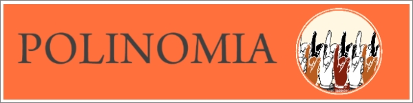 Polinomia miniatura 2