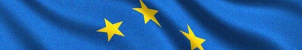 Separador Union Europea por YanniKouts