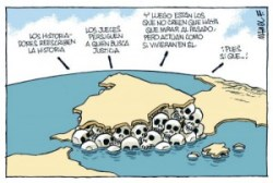 Memoria-histórica-España