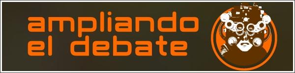 BANNER WEB RADIO AED