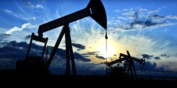 Explotacion petrolifera