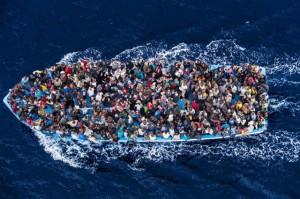 Muerte-en-el-Mediterráneo-la-tragedia-de-los-inmigrantes-africanos-por-Flaviana-Sandoval-640c