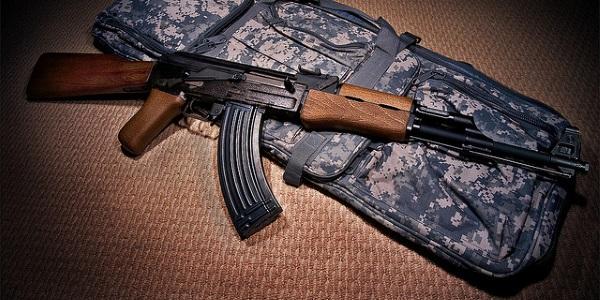 AK47 por brian punto ch