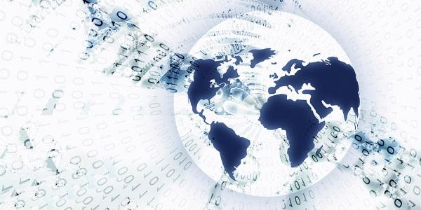 Globalizacion por keep_bitcoin_real