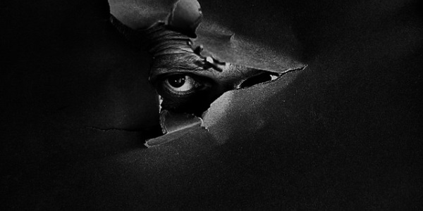 Miedo por Craig Sunter