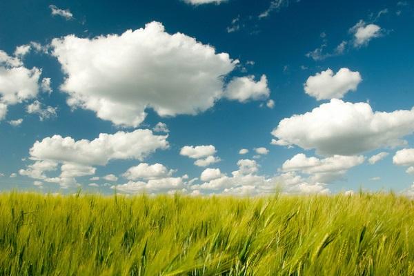 Nubes por theaucitron