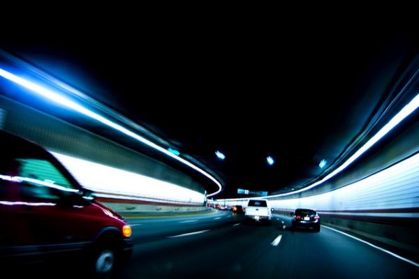 conduciendo-por-david-salafia