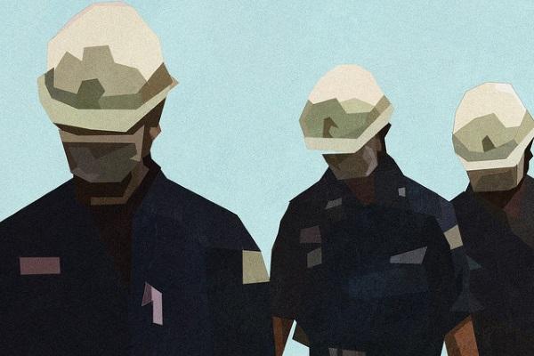 trabajadores-por-surian-soosay