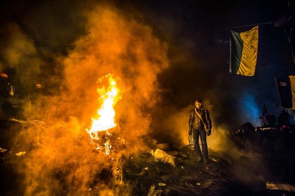 ucrania-por-sasha-maksymenko