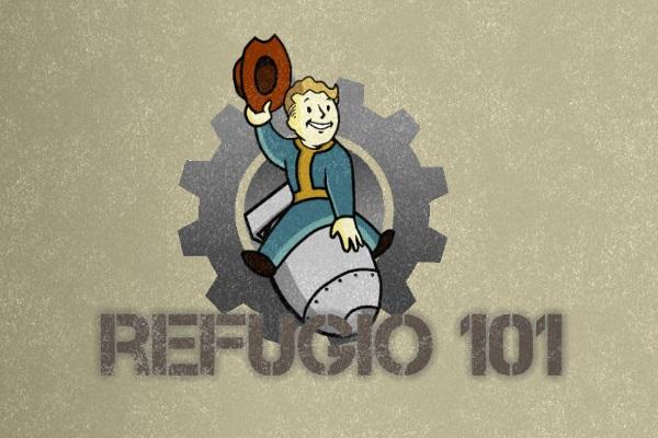 refugio-101-600x400