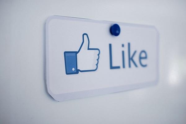 like-de-facebook-por-thomas-angermann
