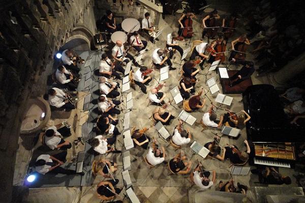 orquesta-por-gavlin-nansoong