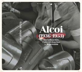 Alcoi1