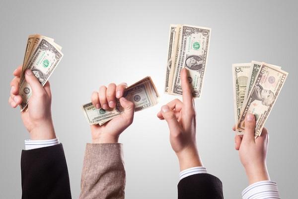 dinero-por-401k-2012