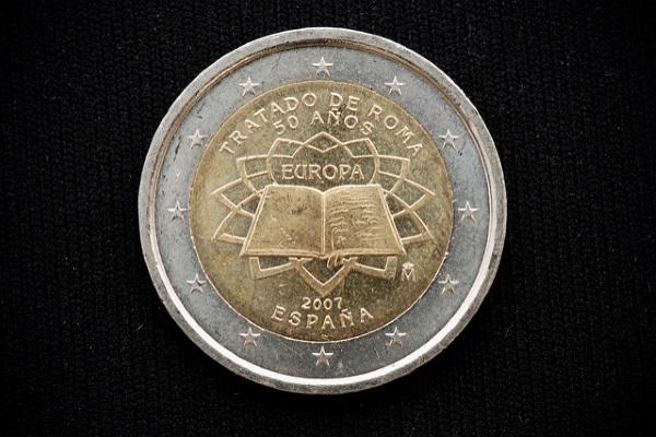 euro-tratado-de-roma-por-antonio