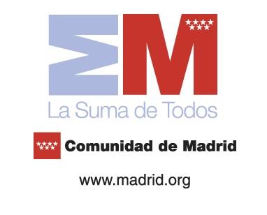 Convocatoria Becas Escuela Infantil 19/20 - Colegio Altamira