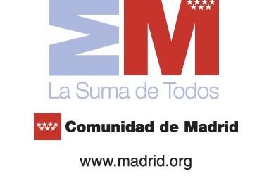 Convocatoria Becas Escuela Infantil 19/20