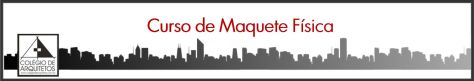 13- Maquete