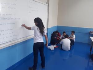 colguarapiranga_2020 (19)