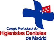 LOGO-COLEGIO-HIGINEISTAS-MADRID.png