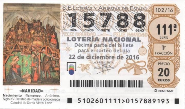 loteria-navidad-ampa-2016