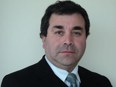 Cristian Toledo Sáez