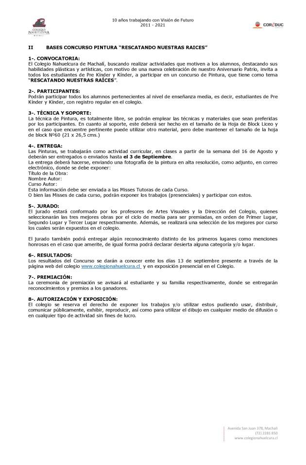 Bases Concursos Enseñanza Parvularia-004