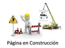 construccion_1