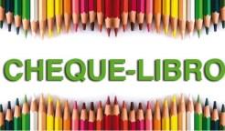 libros_cheque_libro_reserva