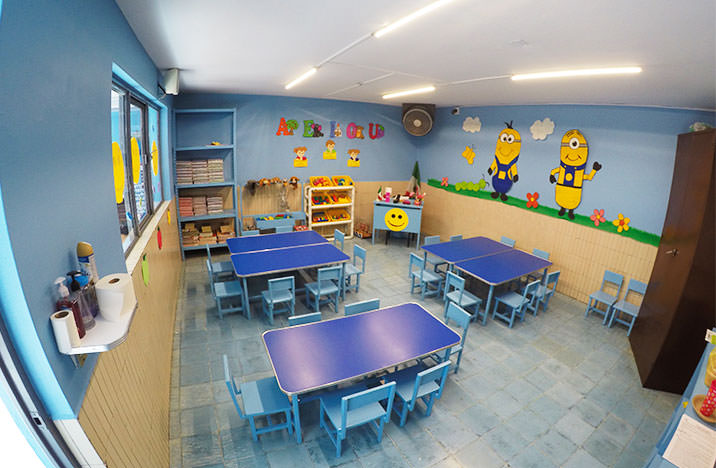 Colegio Santa M 243 Nica A C Guadalajara