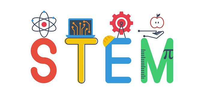 STEM: La Evolución de la educación centrada en la realidad.