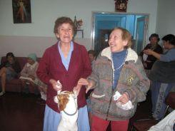 asilo-de-ancianos-11