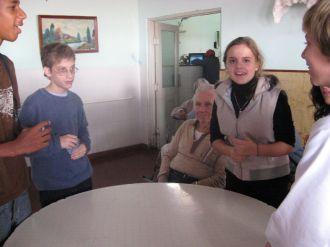 asilo-de-ancianos-20
